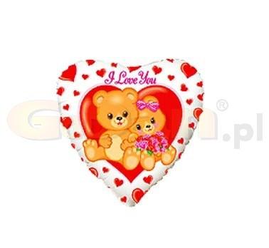 macis I love you lufi