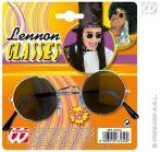 Lennon szemüveg