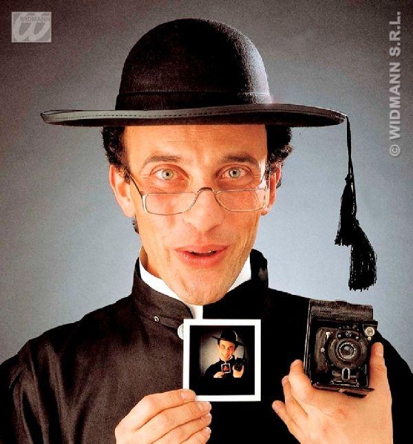 pap kalap - jelmez 08a21bcc7d