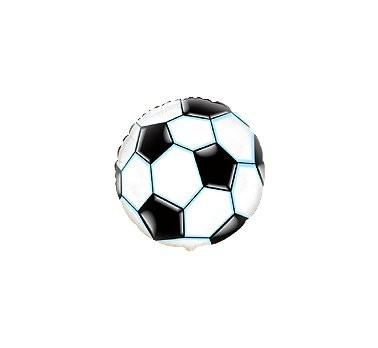 focis fólia lufi (40 cm)