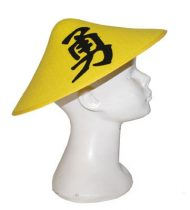 kínai kalap (62270-E)