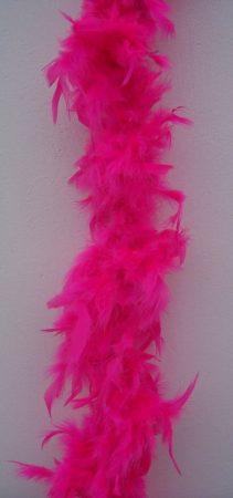 dekor tollboa pink (A-006)