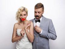 csókos száj fotózáshoz (KNP7)- 6 db