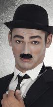 Chaplin bajusz (01806-B)