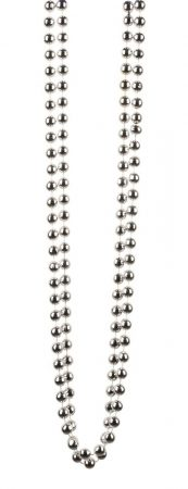 charleston nyaklánc ezüst (64301-B)