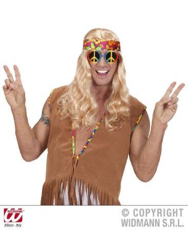 színes hippie szemüveg-6602H_c