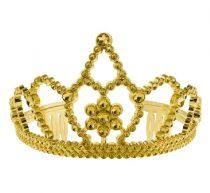 arany korona (dizlo)