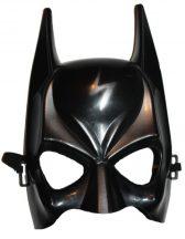 Batman kemény műanyag álarc