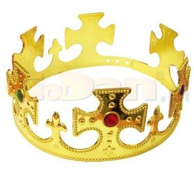 király korona (32031)