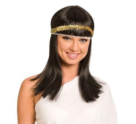 Kleopátra paróka-26830