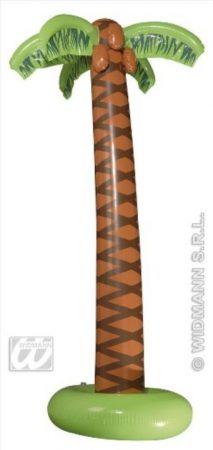 Pálmafa felfújható (90 cm)