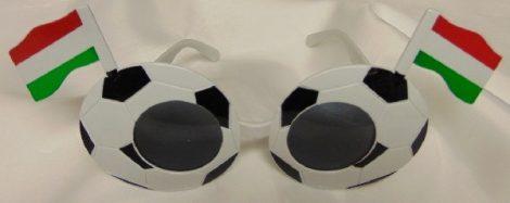 focis szemüveg