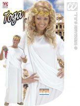 Tóga (XL méret)