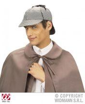Sherlock Holmes kalap (gyerek méret)
