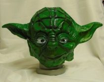 Yoda gumi álarc