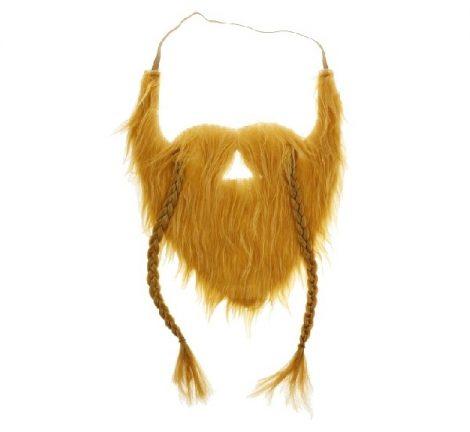 Viking szakál (WIBWI_YH)