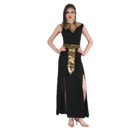 Egyiptomi Kleopátra női jelmez , 40-42 méret (SDEEG)