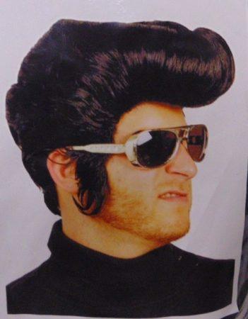 Elvis paróka (59-79)