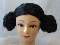 Leia hercegnő (Lolita) paróka-59-66