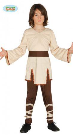 Star Wars jelmez (7-9 éves)-85889