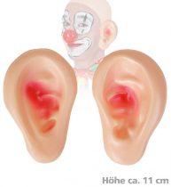elálló fülek -58020