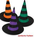 Boszikalap textil, 2 színben-38611
