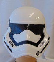 Star Wars rohamosztagos álarc (gyerek méret)