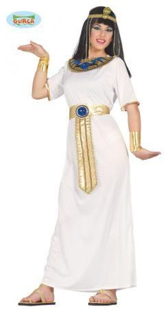 Kleopátra jelmez(XL-44-46 méret)-88105