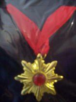 Drakula lánc-1476