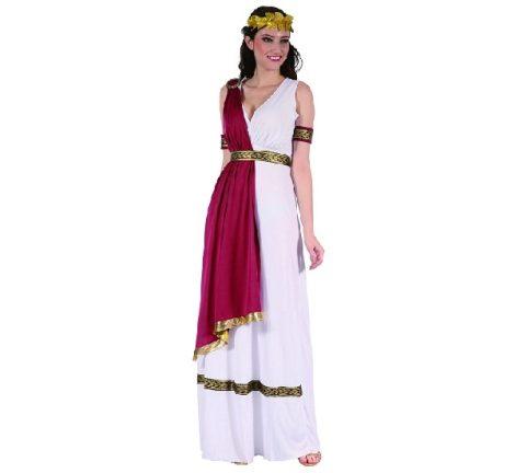 Görög női jelmez ( SL-GBUN)
