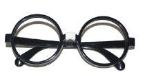 Harry Potter szemüveg -E-60167