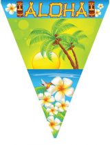 Hawaii zászlófüzér (5 m)-E-62561