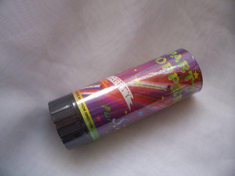 Konfetti ágyú, konfetti kilövő 21 cm-es