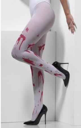 véres combharisnya