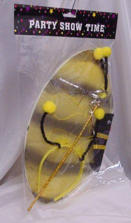 Méhecske szett 3 részes-18669