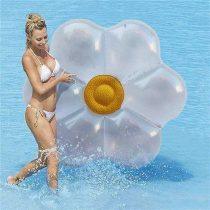 Venom gumi álarc, maszk
