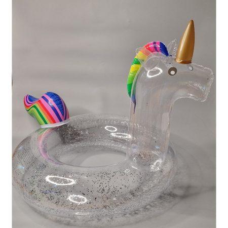 Jégvarázs Elsa 2 Farsangi jelmez