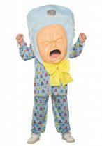 Forum Novelty Big Baby óriás baba felnőtt farsangi jelmez