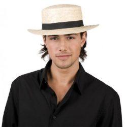 Egyéb kalapok,fejdíszek,sapkák