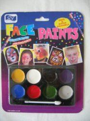 arcfestékek