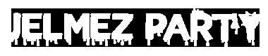 jelmezparty